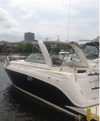 2004 Rinker Boat Co 312, $68,500 - GATINEAU