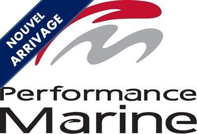 2013 Regal Marine 3200, $162,995