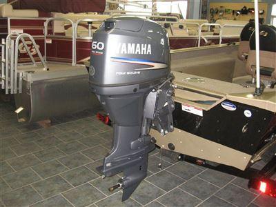 2011 Yamaha f 60 l, $7,595