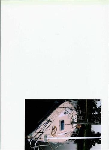 1982 Cal 9.2