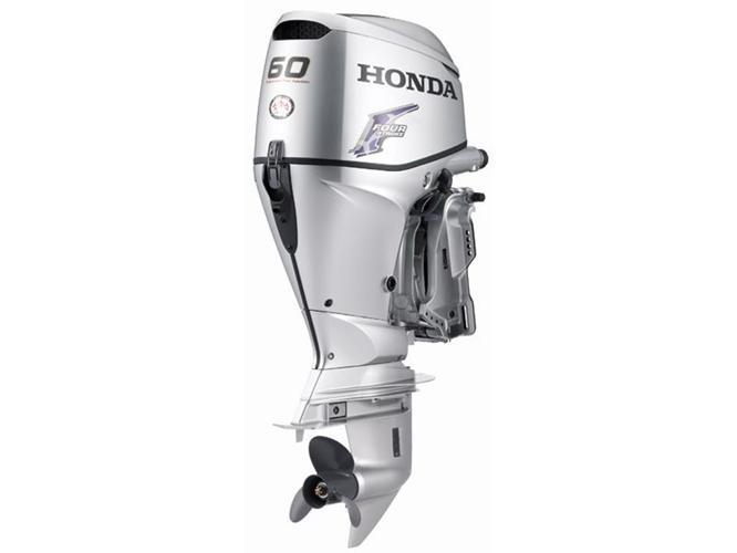 2013 Honda 60AK1LRTC (BF60) - Hamilton