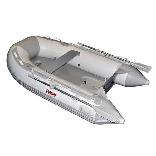 2012 SEAMAX Inflatable Boat - AIR270