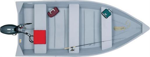 2011 G3 Boats Guide V12