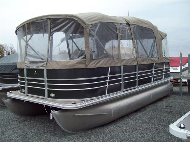2014 Legend Bayshore Cruise - Special Purchase. 1 Only Legend Bayshore Cruise. Best sel - Kingston