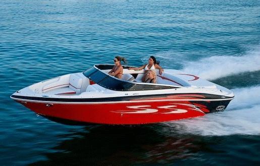 2012 Four Winns H200 SS $65.00 Week in Kingston, Nova Scotia