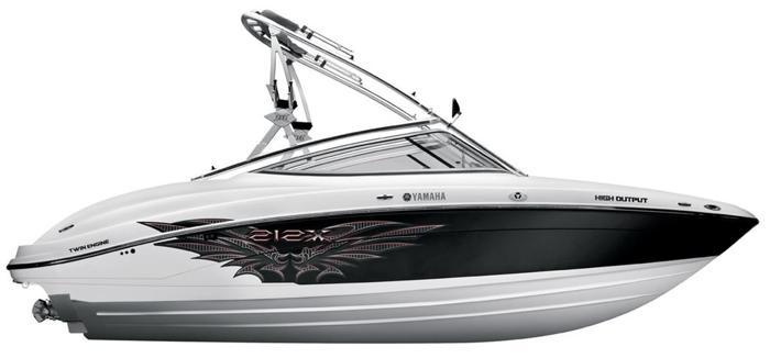aluminum rivet boat repair