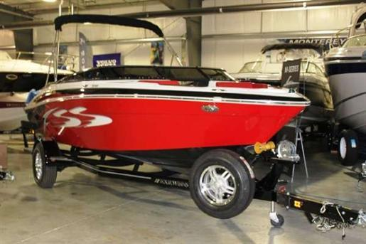 2012 four winns h200ss for sale in hagersville ontario